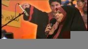 کلیپ شاد و صداسازی های خنده دار حسن ریوندی