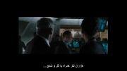 فیلم سقوط کاخ سفید/ پارت نهم