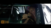 تریلر اول فیلم خشن 7 [Furious 7 [2015