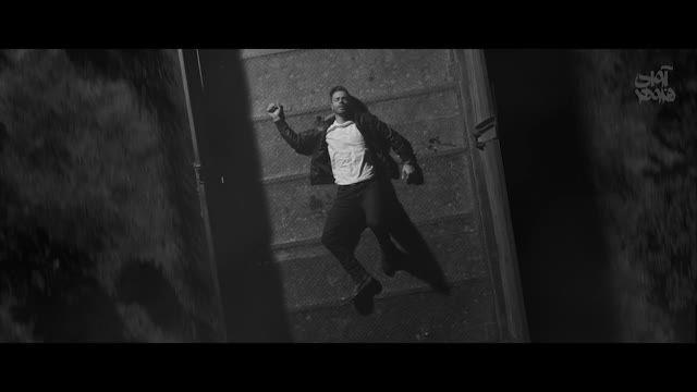سیروان خسروی - موزیک ویدیو کجایی تو