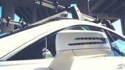 مرسدس بنز Vossen Mercedes-Benz CLS63AMG