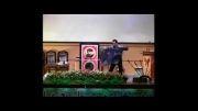 شعبده بازی شادان-فروش وسیله بازی با جان - فروش وسایل در سراسر کشور-09123313557