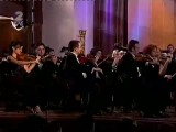 pirates of the caribbean-music - concert