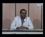 حسن محمدی - انواع حل کردن مشکل