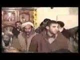 دیسکو در افغانستان ؛ خدایی اگه نگاه نکنی از دستش دادی.