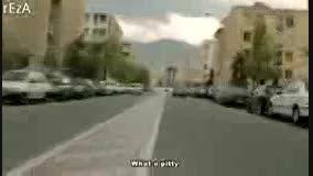 موزیک ویدیو مرتضی پاشایی دیدی