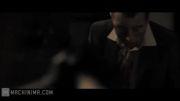 سریال resident evil با نام Resident Evil First Hour قسمت دوم