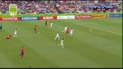 کره جنوبی 1 - 0 عمان (جام ملت های آسیا 2015)