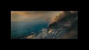 فیلم فوق العاده زیبای استالینگراد2013-به زودی در کانال