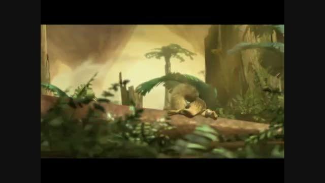 تریلر عصر یخبندان 3 ( 2009 )