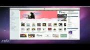 آموزش دانلود فیلم و موزیک ویدیو از آیتونز - NIC Apple Store