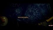 فیلم مرد اهنی 2 دوبله فارسی پارت اول