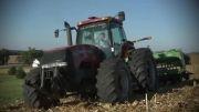 نفوذ رباتیک در صنعت کشاورزی