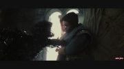 فیلم سفید برفی و شکارچی پارت پایانی