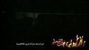 نوحه محلی بدی چل چلا واری با نوای کربلائی علی اکبر بسطامی