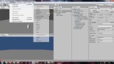 001 - Unity 3D _ First Person Shooter Tutorial(FPS) - How To Create Mouse Look Script - Part 4