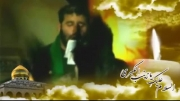 واحد سینه زنی  سنگین وفات حضرت زینب سلام الله علیها