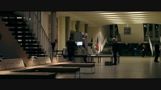 مامور 47، فیلم جدید هیتمن