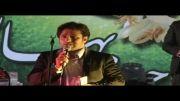 کلیپ اول | جشنواره ملی بهارنارنج شهرستان بابل | با اجرای مجتبی ابراهیم زاده