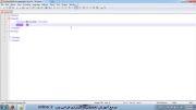 آموزش طراحی سایت با html | قراردادن فیوآیکن در صفحات وب