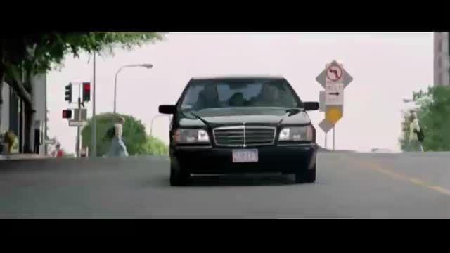 فیلم (ساعت شلوقی 1) دوبله فارسی پارت 3