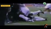 فوتبال 120 - کلیپ مربوط به تولد یوپ هاینکس (19 اردیبهشت