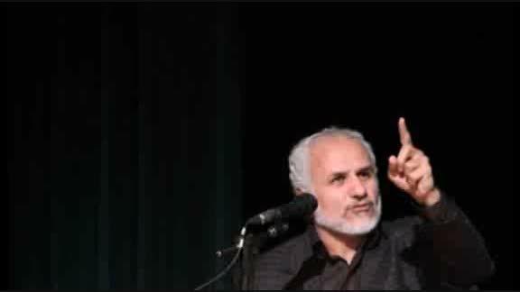 استاد دکتر حسن عباسی-اصلاح طلبان!