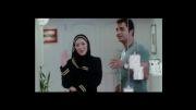 جیگر دوست نداری! :)