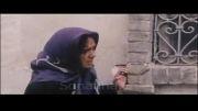 آنونس فیلم شهر زیبا
