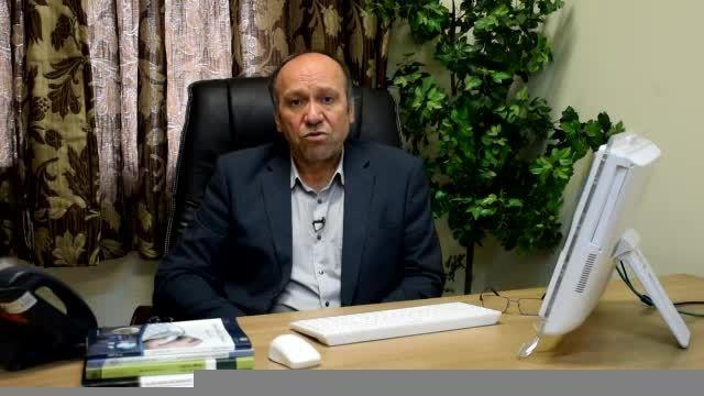 روز باز دانشگاه علم و صنعت ایران - دانشکده برق