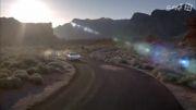 پورشه 911 Turbo جدید - طراحی داخلی