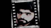 سعید مولوی .گریه کردم SAEED MOLAVI .GERYE KARDAM