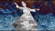 آهنگ جدید و بسیار زیبا از محسن چاوشی - برقصا