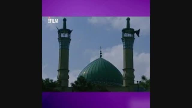 روز جهانی مسجد گرامی باد .