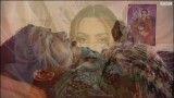زنان پاکستانی، قربانی اسیدپاشی اعضای خانواده