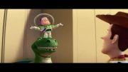انیمیشن های کوتاه Toy Story|Small fry(زبان اصلی)
