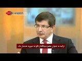 هشدار ترکیه(عضوی از ناتو) به سوریه