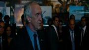 فیلم G.I.Joe.Retaliation.2013 پارت32