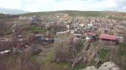 روستای  ویلا دره