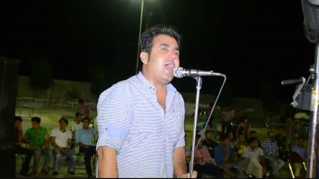 آهنگ ترکی یاشار رسولی