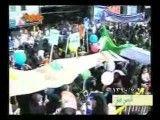 شبکه های ضد انقلاب-اسرائیل-مردم ایران