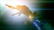 جلوه های ویژه سینمایی -  VFX