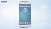 ویدئویی از طرح مفهومی گوشی Galaxy S5 سامسونگ