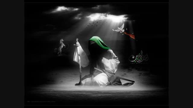 پناهیان-اصلاح نفس قبل از ظهور حضرت مهدی (عج)