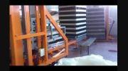 دیپالتایزر شیشه
