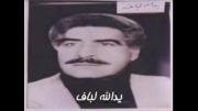 کلیپ پهلوانان کرمانشاه