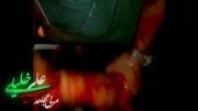 تاثیرگذارترین کلیپ از شهید خلیلی- بهای دفاع از ناموس