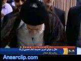 دیدار رهبر معظم انقلاب اسلامی با جانبازان (کیفیت بالا)