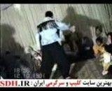 برک ایرانی 1991
