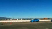 Nissan GT-R vs Chevy Corvette Z06 vs Shelby GT500